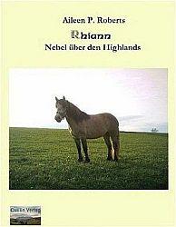 Highland Roman